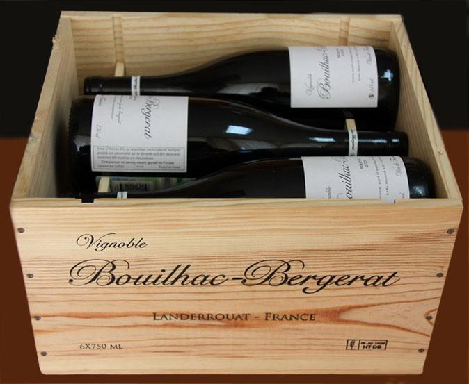 продам деревянные ящики из под вина ЗНАКИ авто