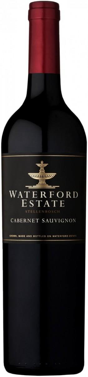 Waterford Estate, Cabernet Sauvignon