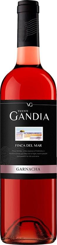 Vicente Gandia,