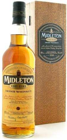 Midleton Very Rare, gift box, 0.7 л