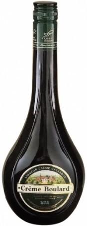 Creme Boulard, 0.7 л