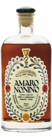 Nonino Amaro Quintessentia, 2 л
