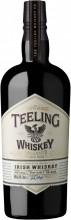 Teeling, Irish Whiskey, 0.7 л