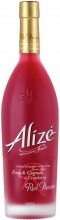 Alize Red Passion, 350 мл