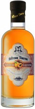 The Bitter Truth, Apricot Liqueur, 50 мл