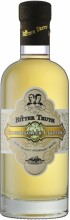 The Bitter Truth, Elderflower Liqueur, 0.5 л