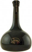 Zuidam, Honey Whisky Liqueur, 0.5 л