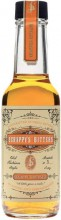 Scrappy's Bitters, Seville Orange, 150 мл