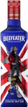 Beefeater, Limited Edition, 0.75 л