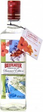 Beefeater, Summer Edition, 0.75 л