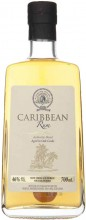 Duncan Taylor, Caribbean Rum 12 Years Old, 0.7 л