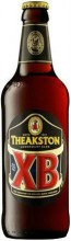 Theakston,