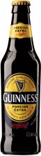 Guinness, Foreign Extra Stout, 0.5 л
